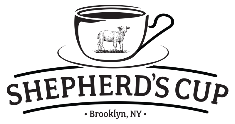 Shepherds Cup: Coffee Shop and Light Fare in Sheephsead Bay