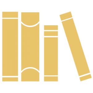 christian books brooklyn